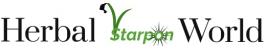 Starpon